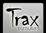 Traxconsultant